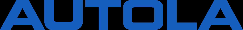 Autola-Logo